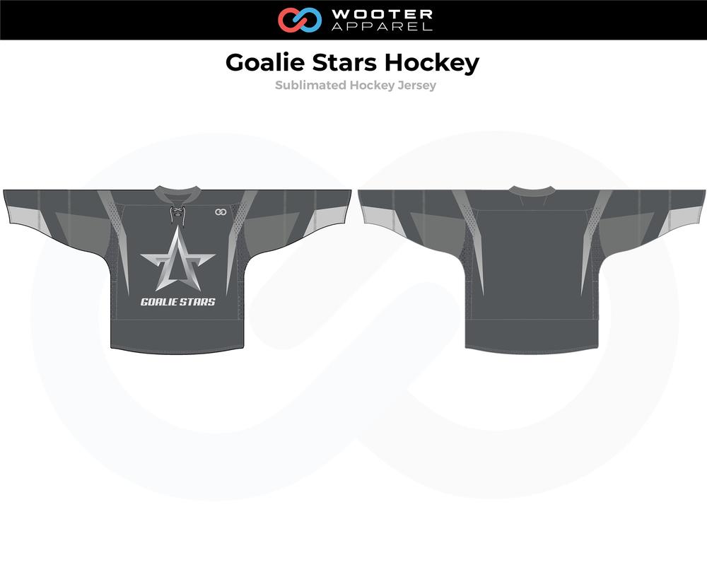 2019-01-25 Goalie Stars Hockey Jersey (Gray).png