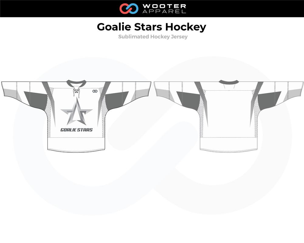 2019-01-25 Goalie Stars Hockey Jersey (White).png