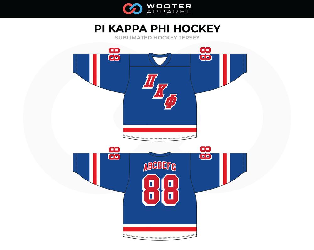 PiKappaPhiHockey_MockupV1.png