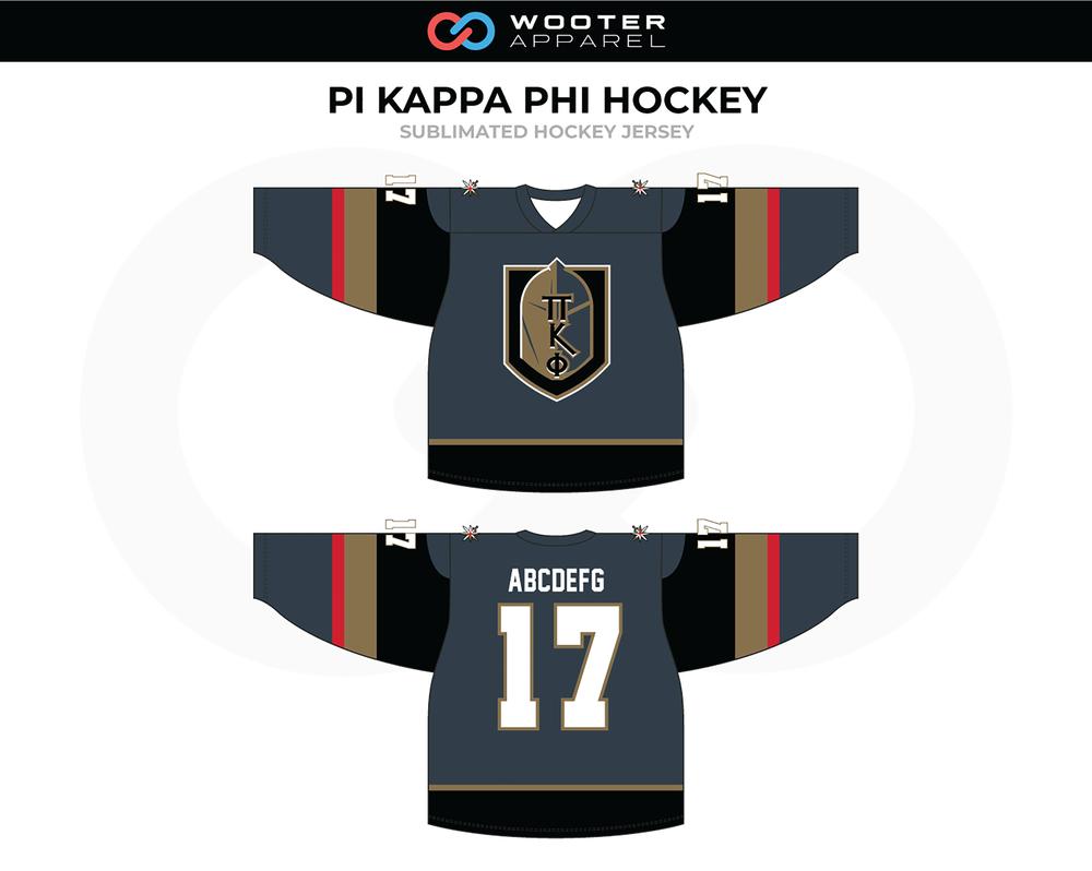 PiKappaPhiHockey_MockupV3.png
