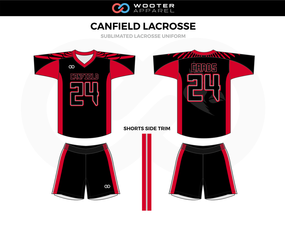 01_Canfield Lacrosse.png