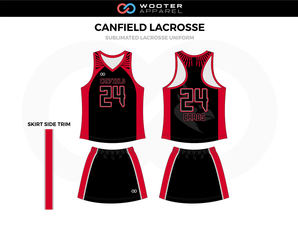 04_Canfield Lacrosse.png