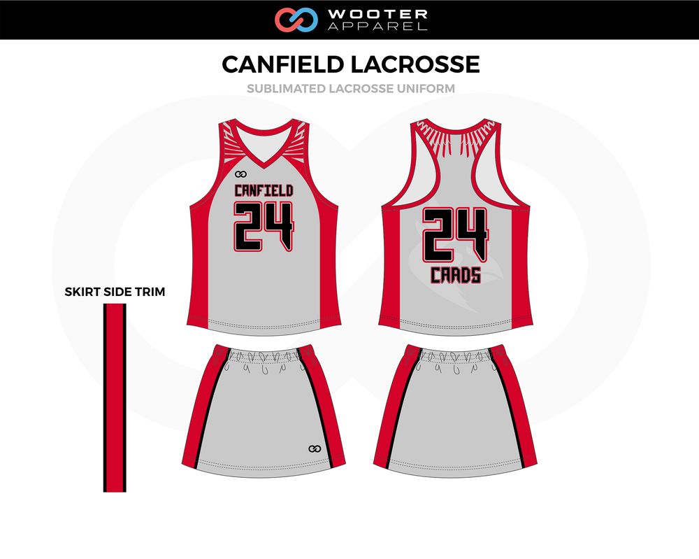 05_Canfield Lacrosse.png