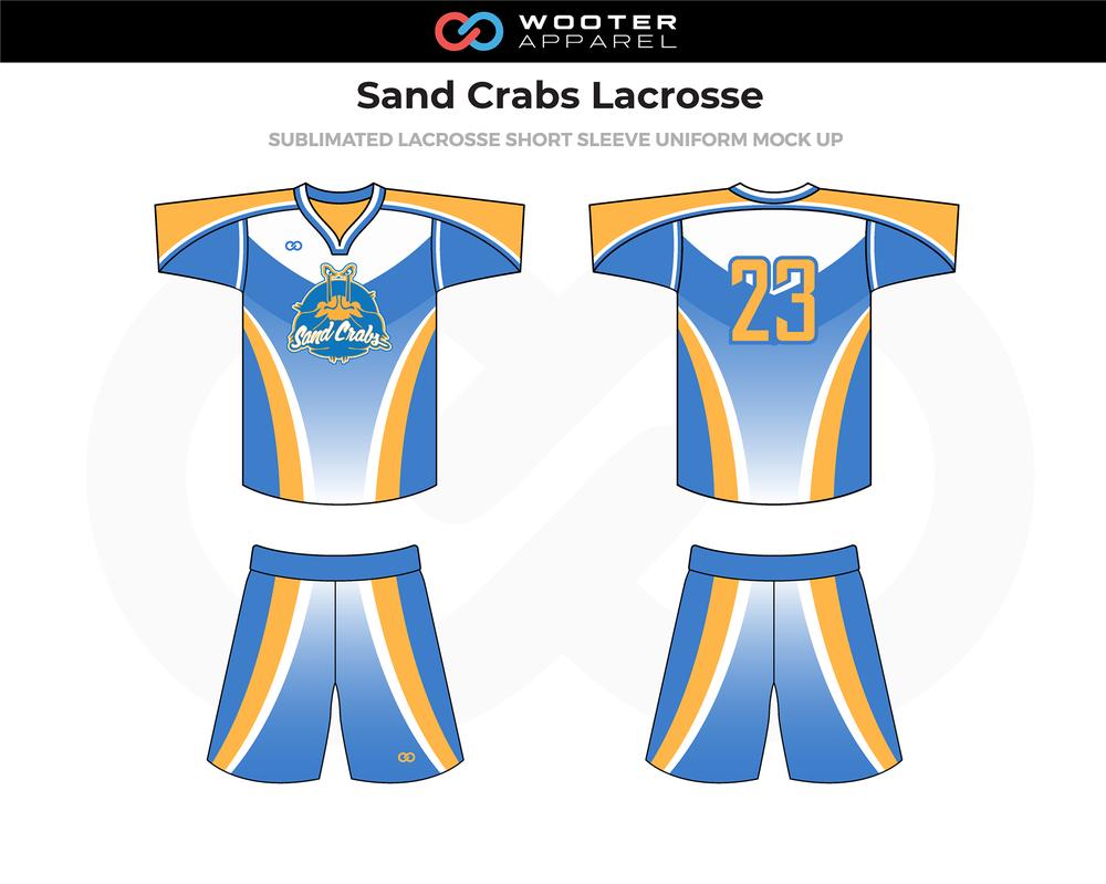 2019-01-17 Sand Crabs Lacrosse Uniform B1.png