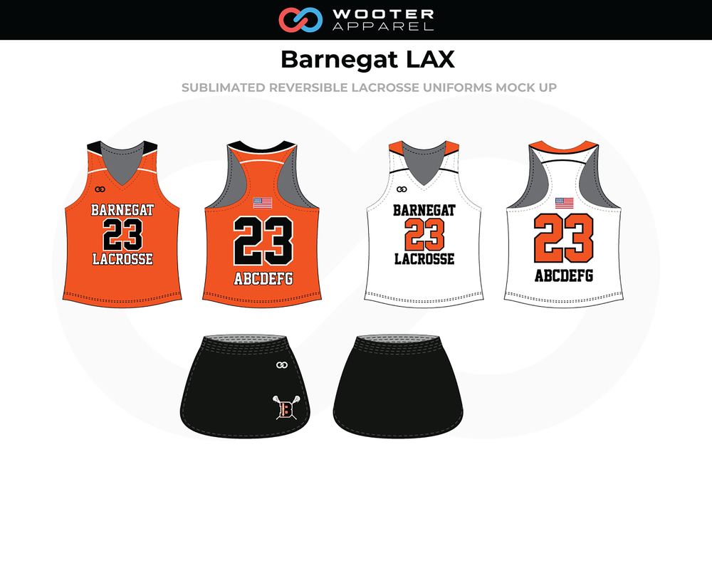 Barnegat-LAX-Reversible-Sublimated-Lacrosse-Female-Uniform.png