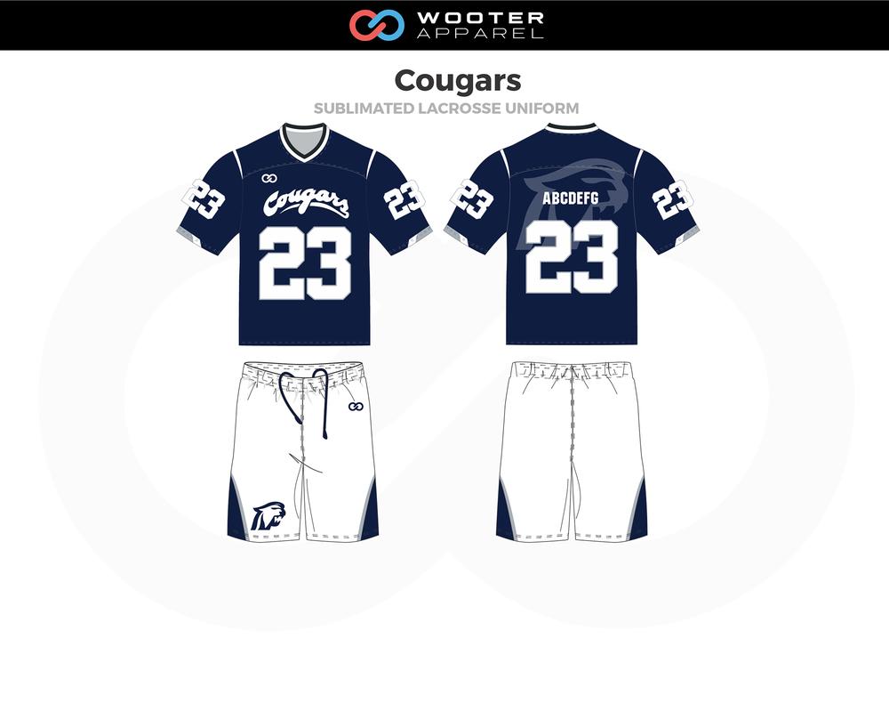 Cougars - Lacrosse Uniform-01.png