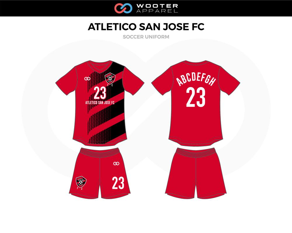 01_Atletico San Jose Soccer v2.png