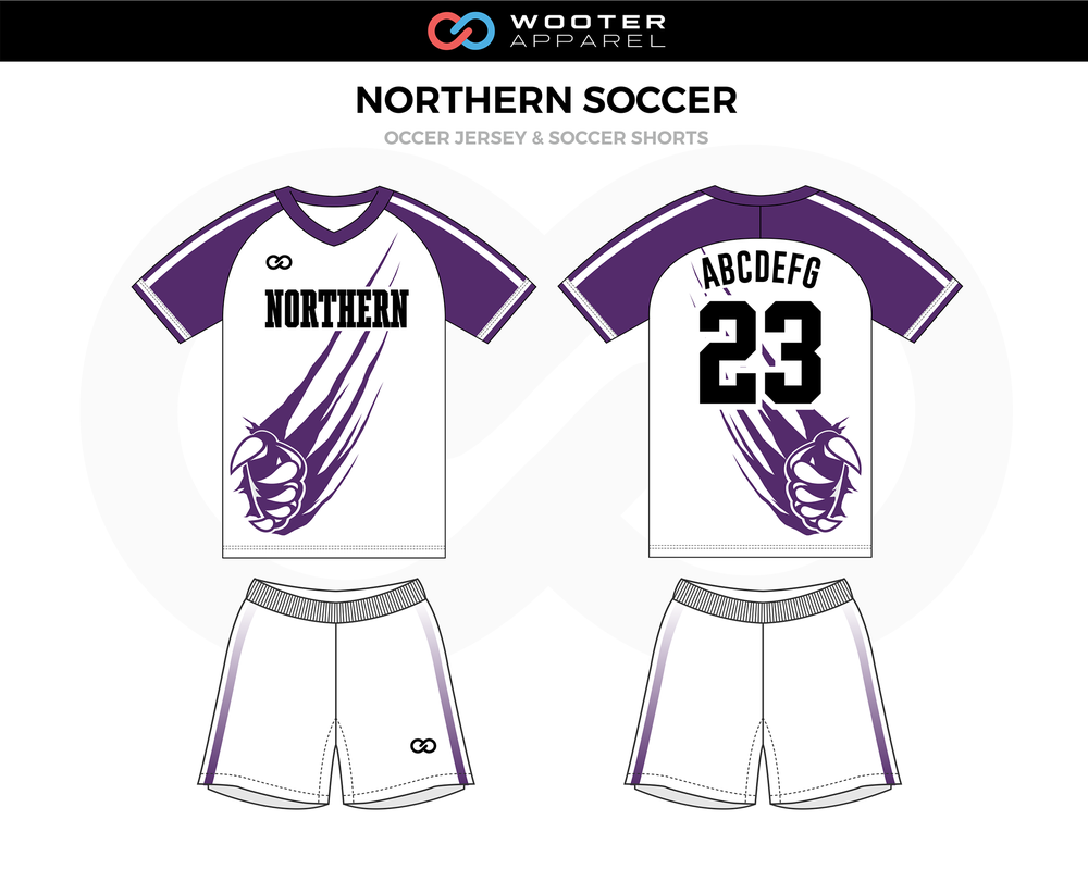 01_Northern Soccer.png