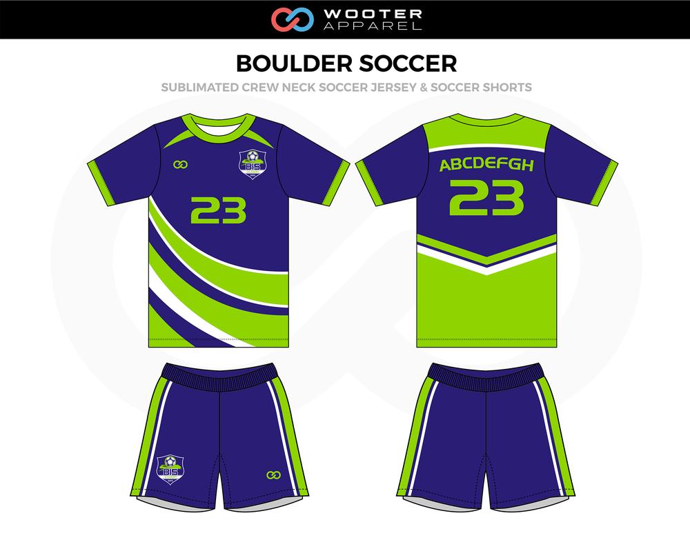 01_Boulder Indoor Soccer.png