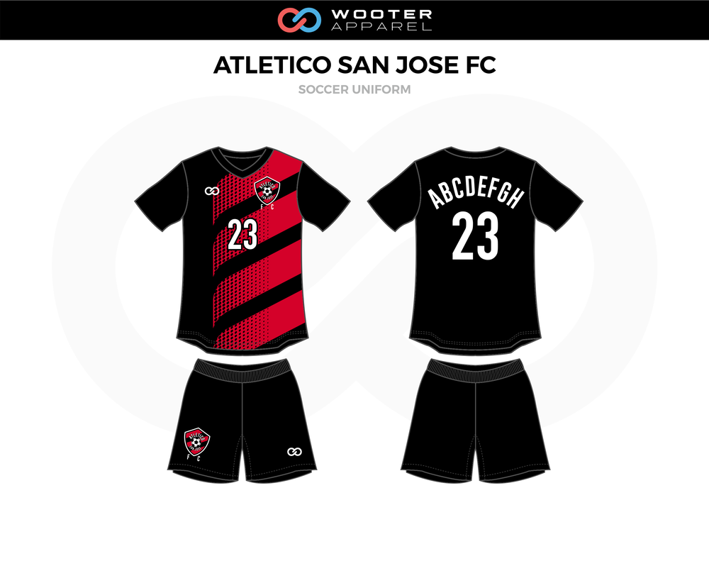 02_Atletico San Jose Soccer.png