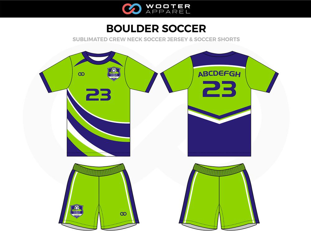 02_Boulder Indoor Soccer.png