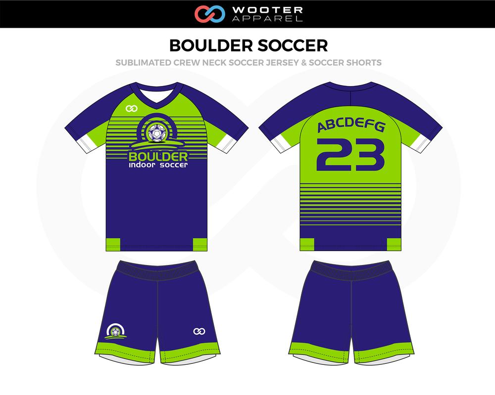 03_Boulder Indoor Soccer.png