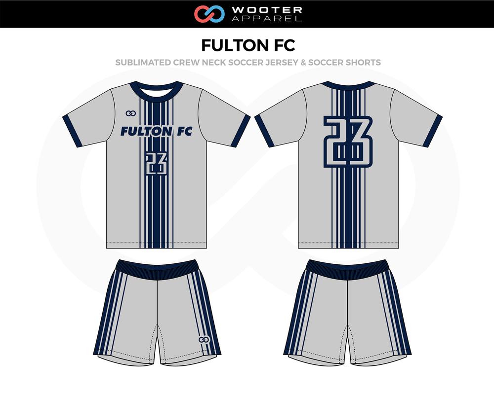 02_Fulton FC Soccer.png