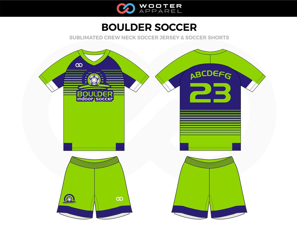 04_Boulder Indoor Soccer.png