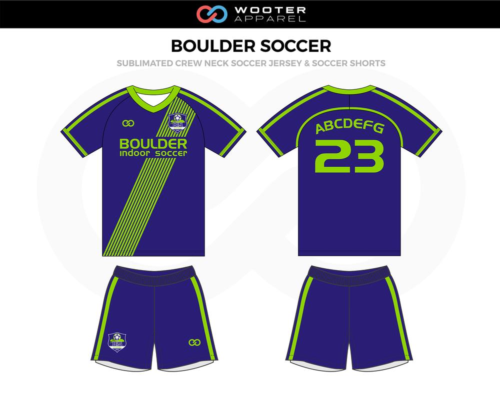 05_Boulder Indoor Soccer.png