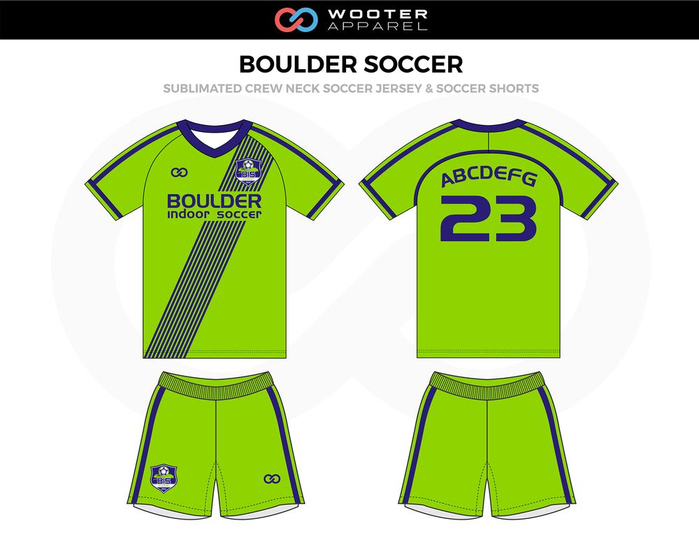 06_Boulder Indoor Soccer.png