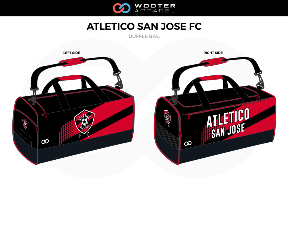 05_Atletico San Jose Soccer.png