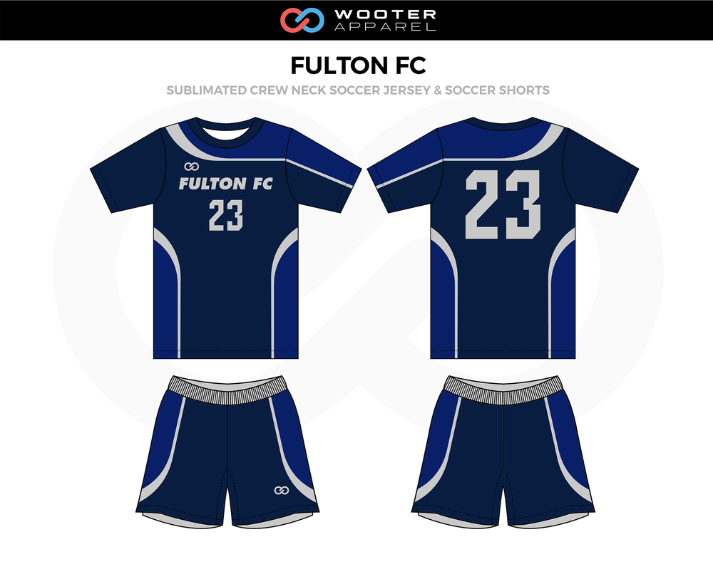 07_Fulton FC Soccer.png