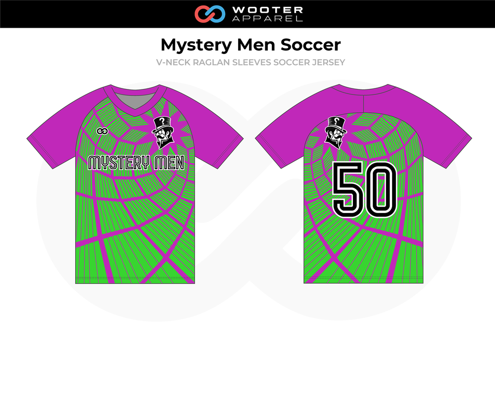 2019-03-08 Mystery Men Soccer Crew-Neck Raglan Sleeve Jersey (A).png
