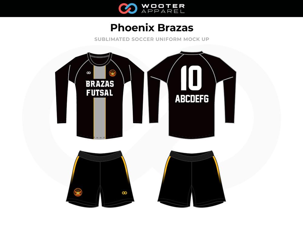 Phoenix-Brazas-Sublimated-Soccer-Uniform-Mock-Up_v2_2019.png