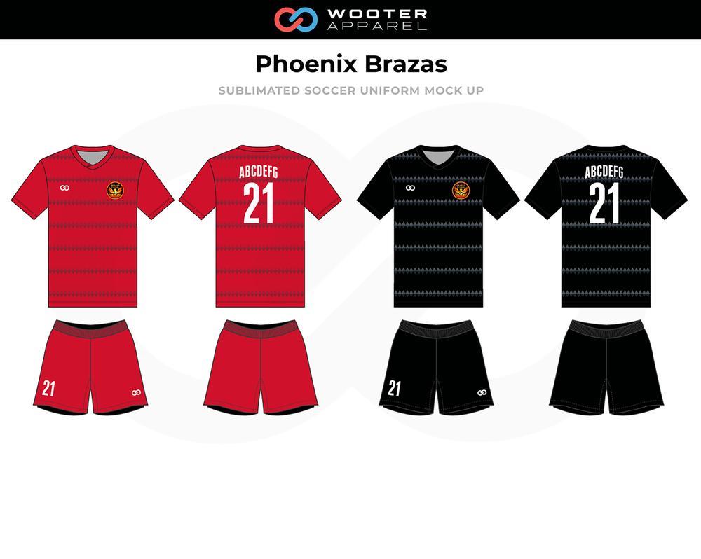 Phoenix-Brazas-Sublimated-Soccer-Uniform-Mock-Up_v3_2019.png