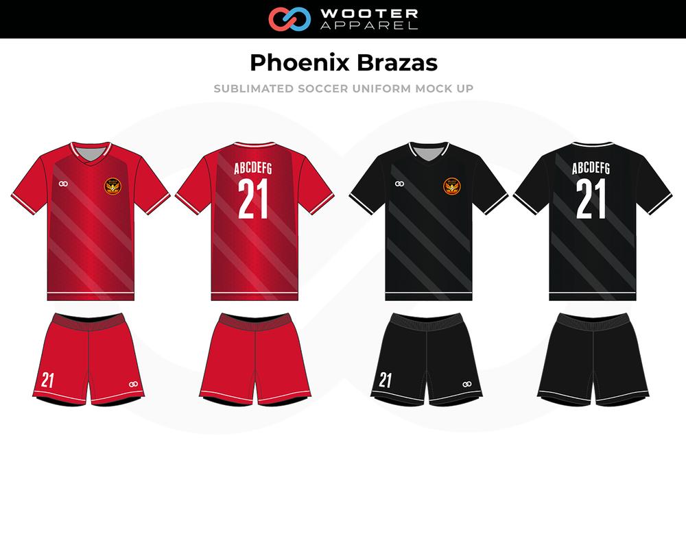 Phoenix-Brazas-Sublimated-Soccer-Uniform-Mock-Up_v1_2019.png
