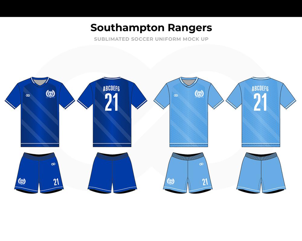 Southampton-Rangers-Sublimated-Soccer-Uniform-Mock-Up_v1_2019 (1).png