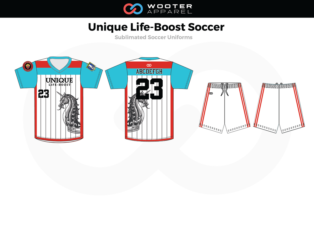 UNIQUE LIFE - BOOST SOCCER - Soccer unifroms away-01.png