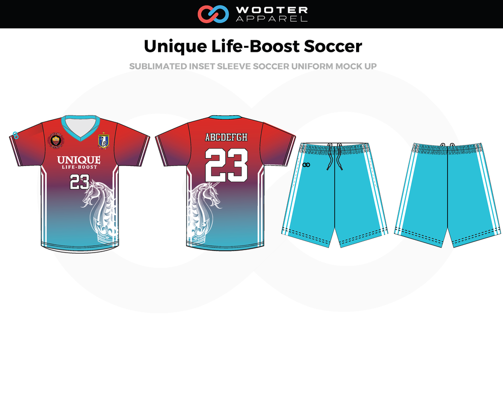 UNIQUE LIFE - BOOST SOCCER_Page_2.png