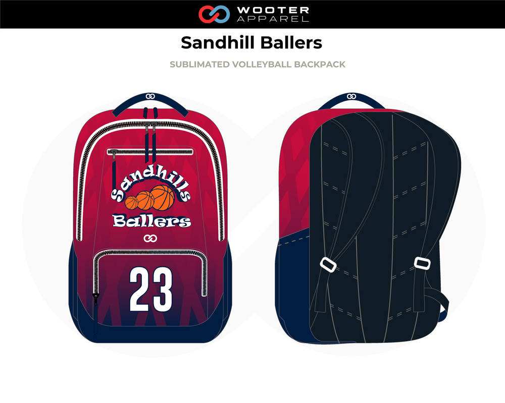 2019-02-12 Sandhill Ballers Volleyball Backpack (A).png