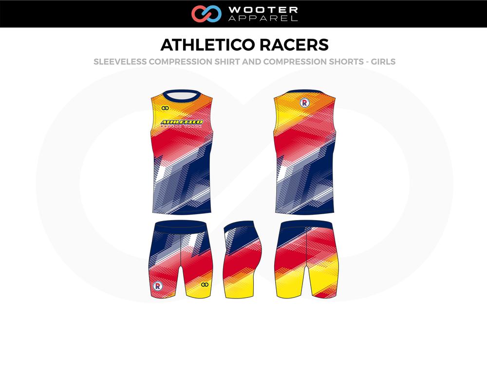 03_Athletico Racers v2.png