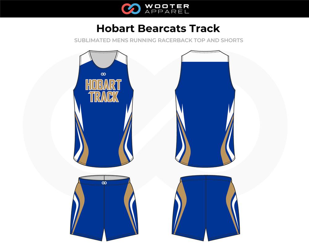 2019-01-08 Hobart Bearcats Track Uniform A.png