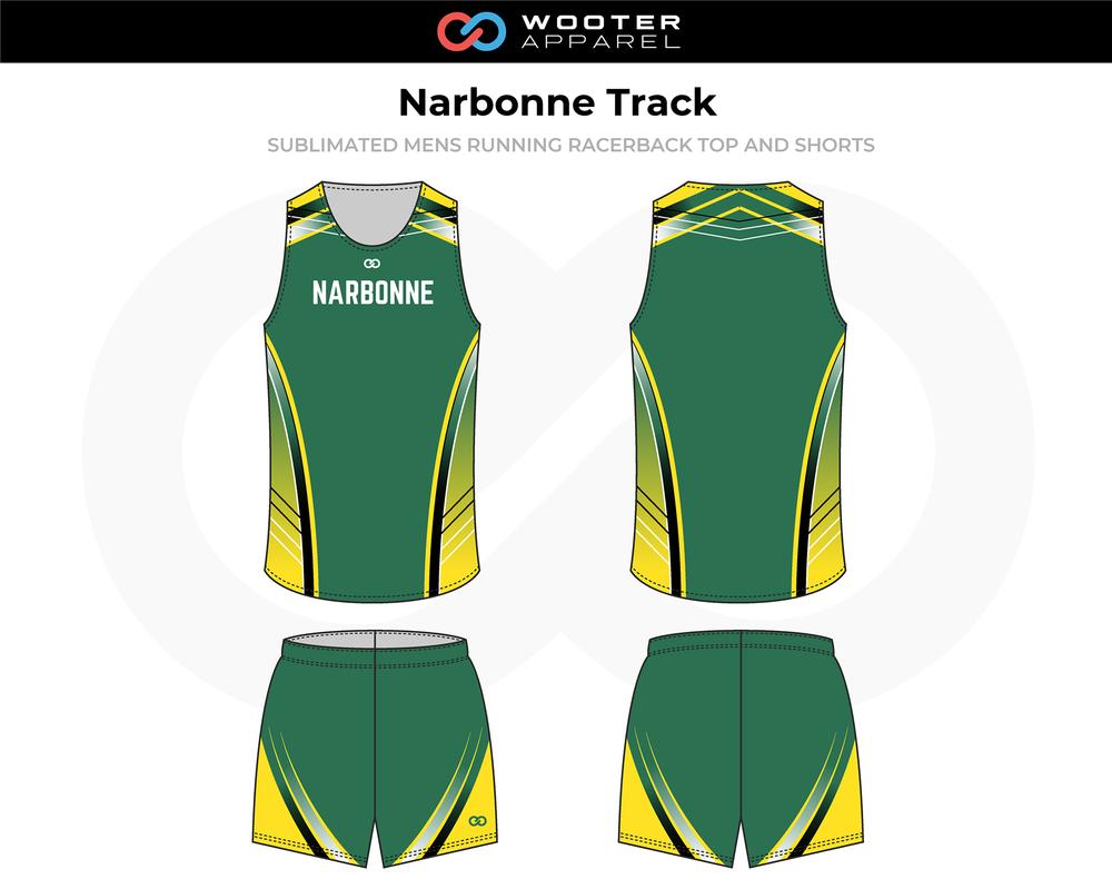 2019-02-19 Narbonne Track Uniform (A).png