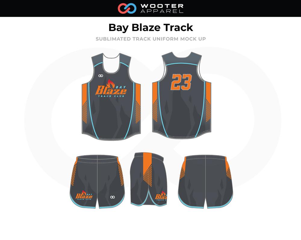 Bay-Blaze_Sublimated_Track-Uniform_v1_2018.png