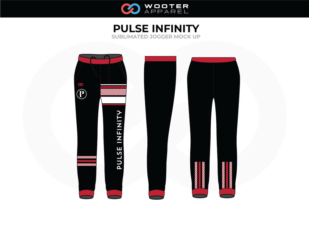 PulseInfinity_JoggerMockupV1.png