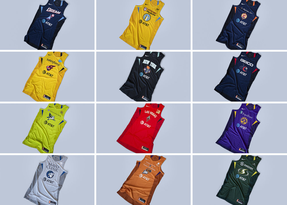 Nike_WNBA_2019Uniforms_Statement_2_original.jpg