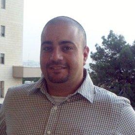 Daniel Piro, CTO