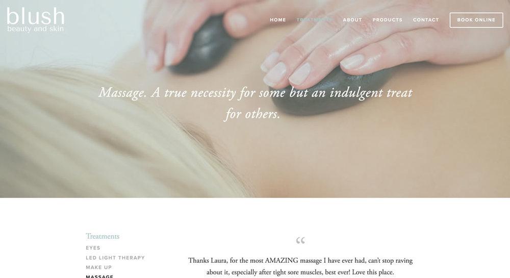 blushwebsite.jpg