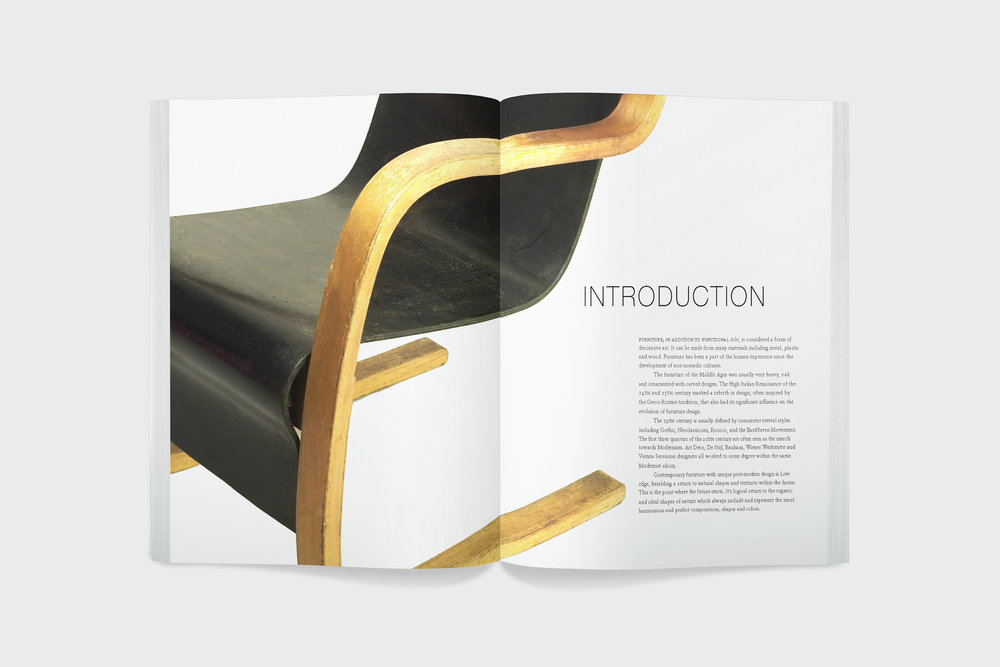 the future of furniture design furniturejpg the future of furniture biayna ohanyan