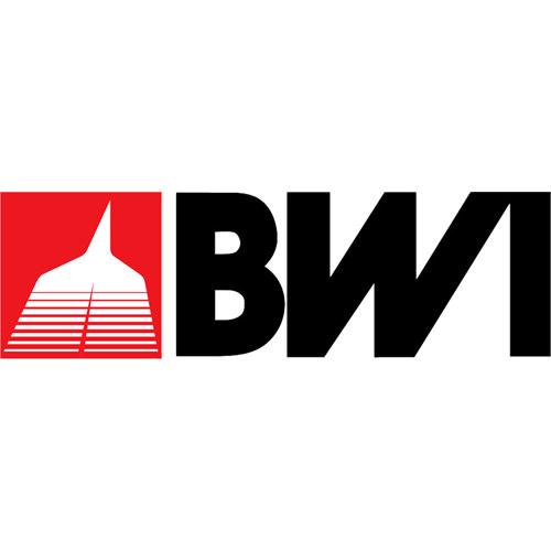 bwi-logo.jpg