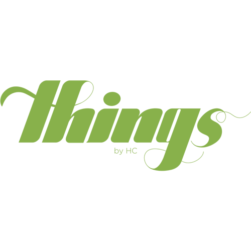 things-by-hc-logo.png