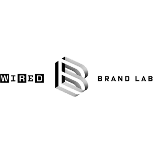 wired-brand-lab-logo.png