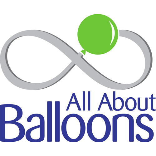 all-about-balloons-logo.jpg