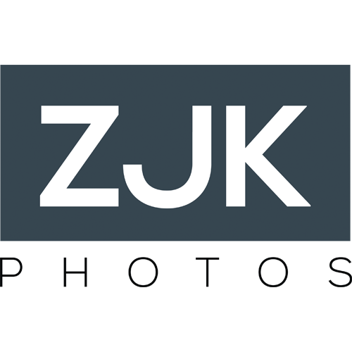 zjk-photos-logo.png
