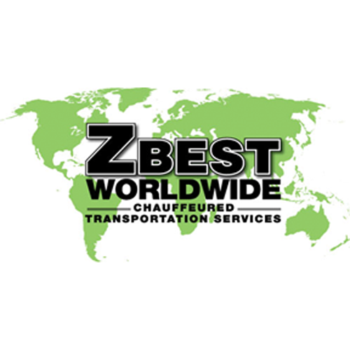 z-best-worldwide-logo.png