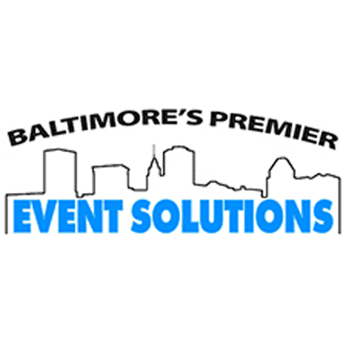 baltimores-premier-event-solutions-logo.png