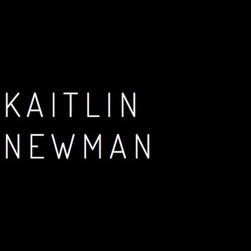 kaitlin-newman-logo.png