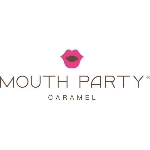 mouth-party-caramel.png