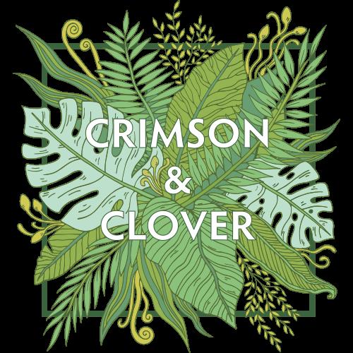 crimson-clover-logo-favicon.png