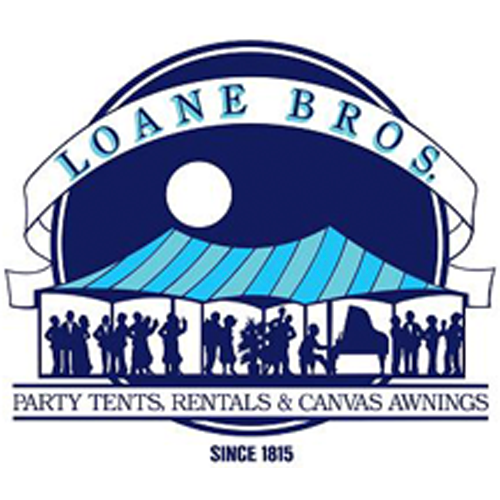loane-bros-party-tents-rentals-canvas-awnings-logo.png